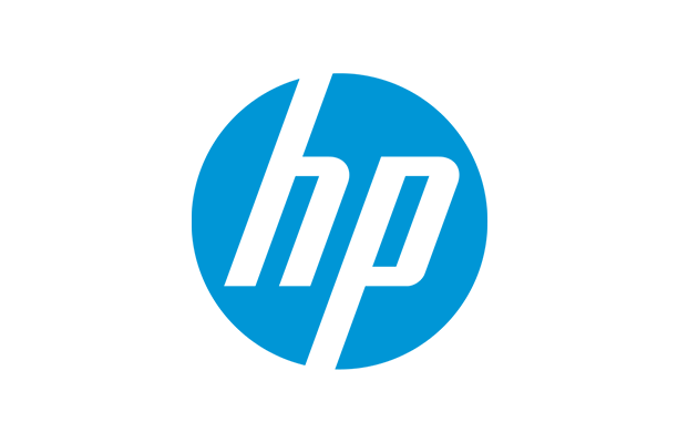 partner-logo-hp