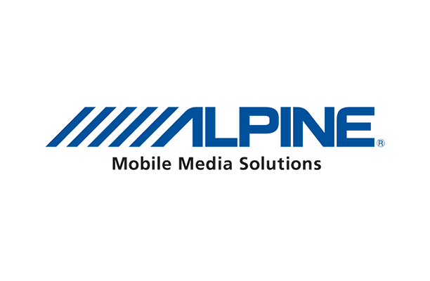 partner-logo-alpine
