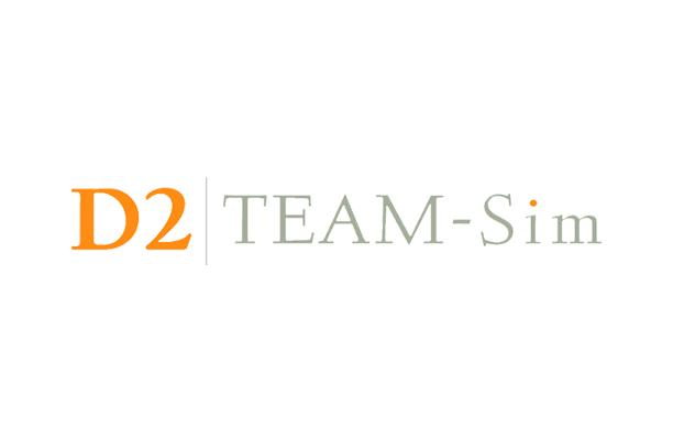 partner-logo-d2 (1)
