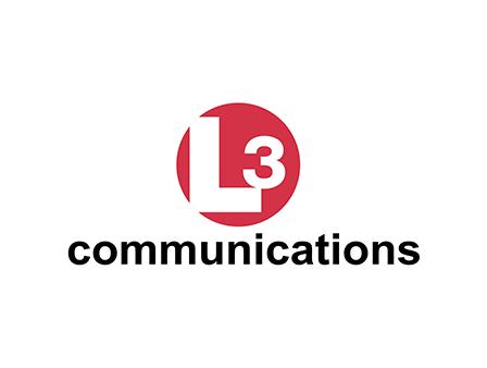 Client-Logo-EM-Research-L3