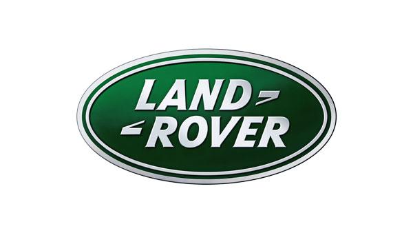 Land-Rover-logo-2011