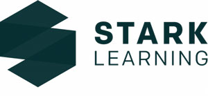 Stark Learning Logo