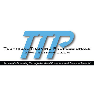 Technical Training Professionals